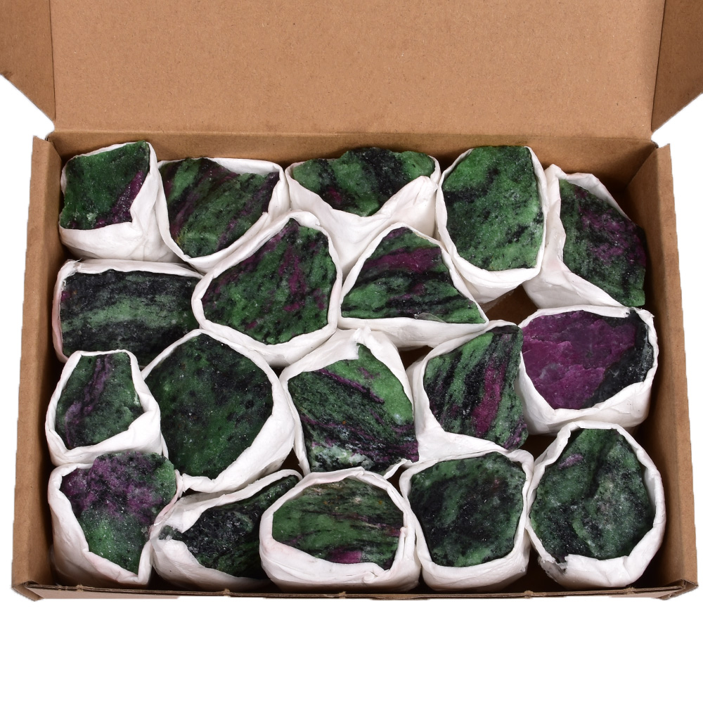 Wholesale high quality natural crystal uruguay amethyst cluster with box