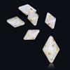 Nail Rhinestone Shapes-12