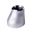 "Reducer Stainless Astm/asme B16.9 Concentric Reducer 1/2""-48"" Stainless Steel Reducer"