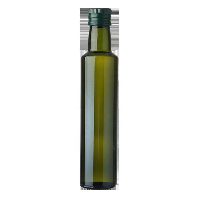 Горячепрессованное масло, черные семена, кунжутное масло, здоровое кунжутное масло