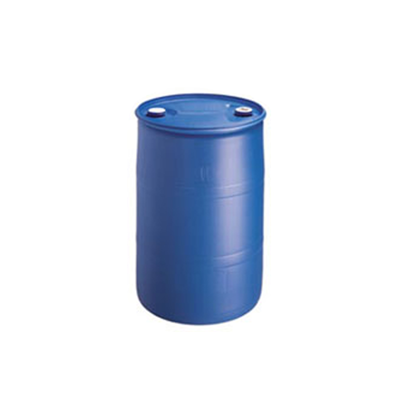 Propylene glycol 99.9% purity flexitank