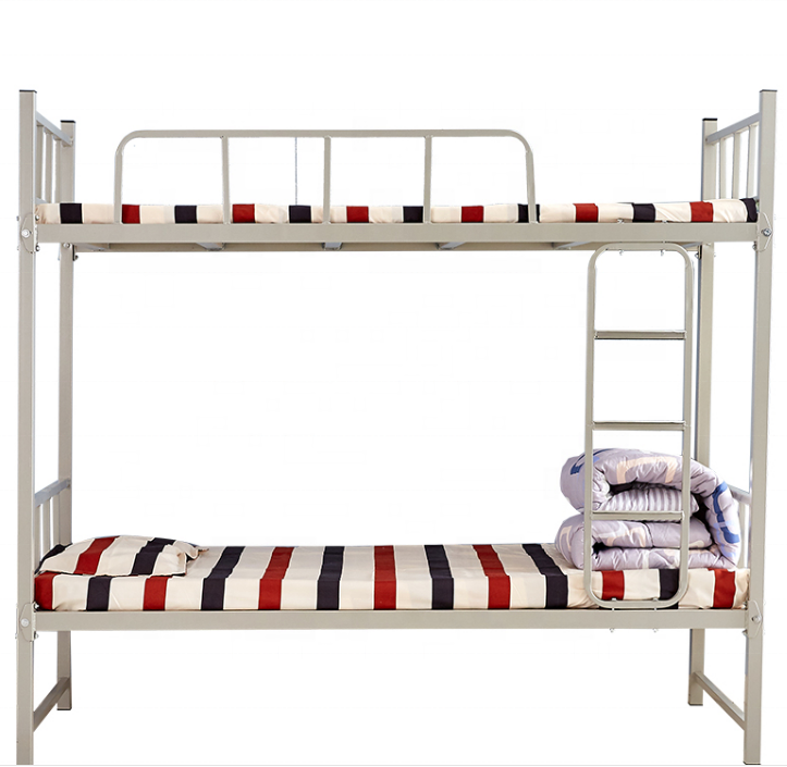 Modern New Boarding School Furniture Bunk Bed Teenager Double Bed Steel Buy Teenager Double Bed Boarding School Furniture School Furniture Bunk Bed Product On Alibaba Com