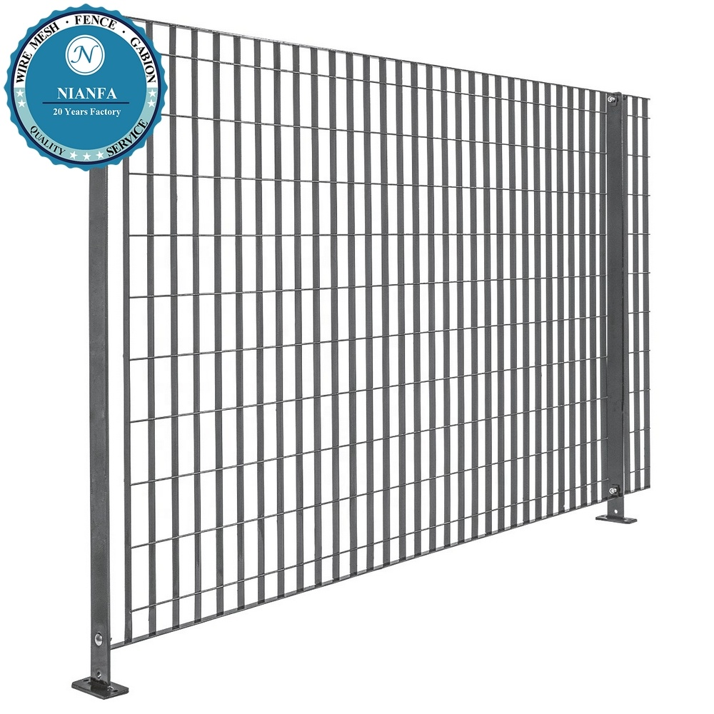 Publish Area Modular Galvanized Steel Fence Grill Design For Boundary Wall Garden Border Fencing Steel Grating Metal Fences Buy Grill Design For Boundary Wall Garden Border Fencing Publish Area Modular Galvanized Steel