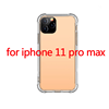 Для iphone 11Pro Max