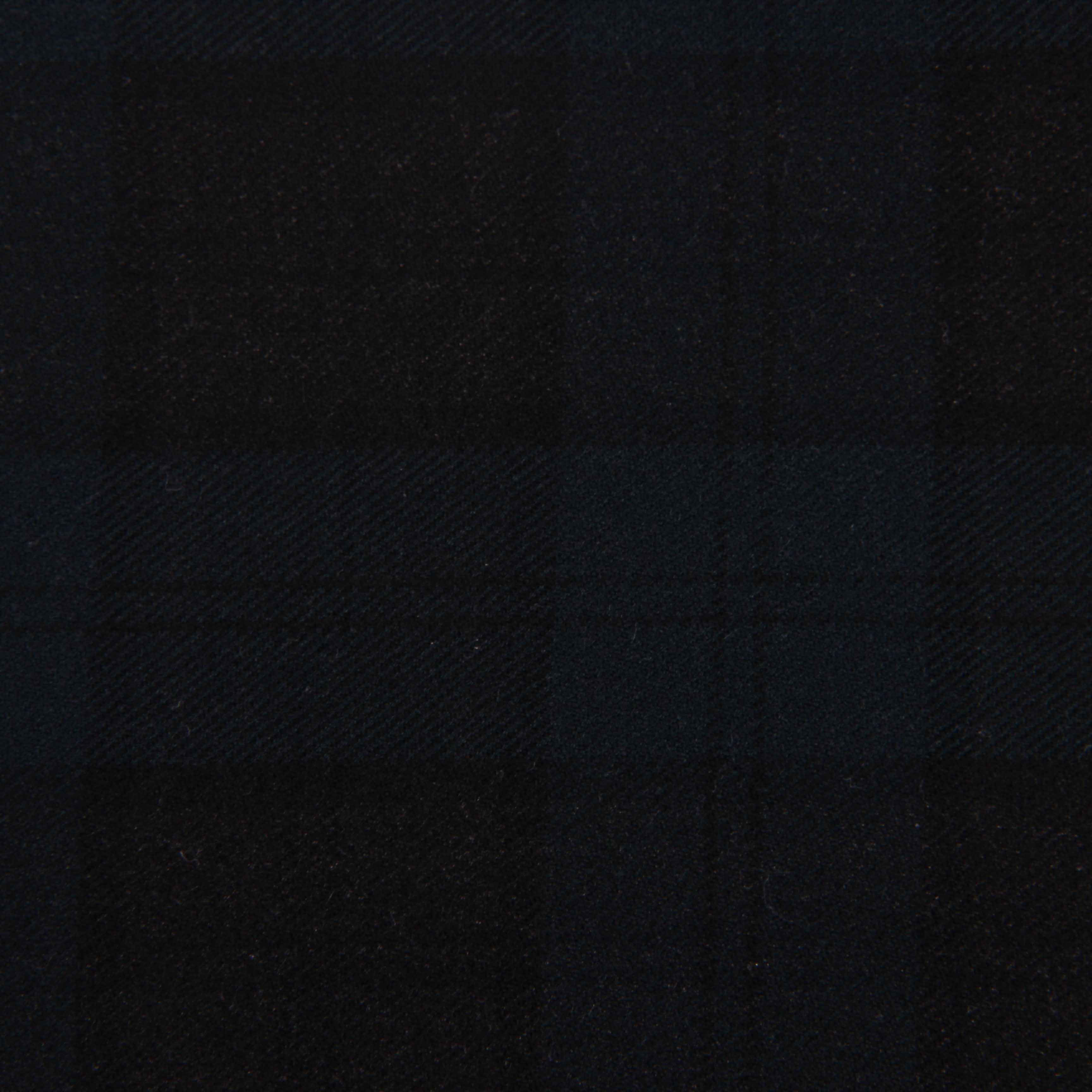 Вискоза, Полиэстер, четырехсторонняя эластичная ткань из спандекса, окрашенная в пряже клетчатая рубашка, ветровка, костюмная ткань для брюк, в наличии