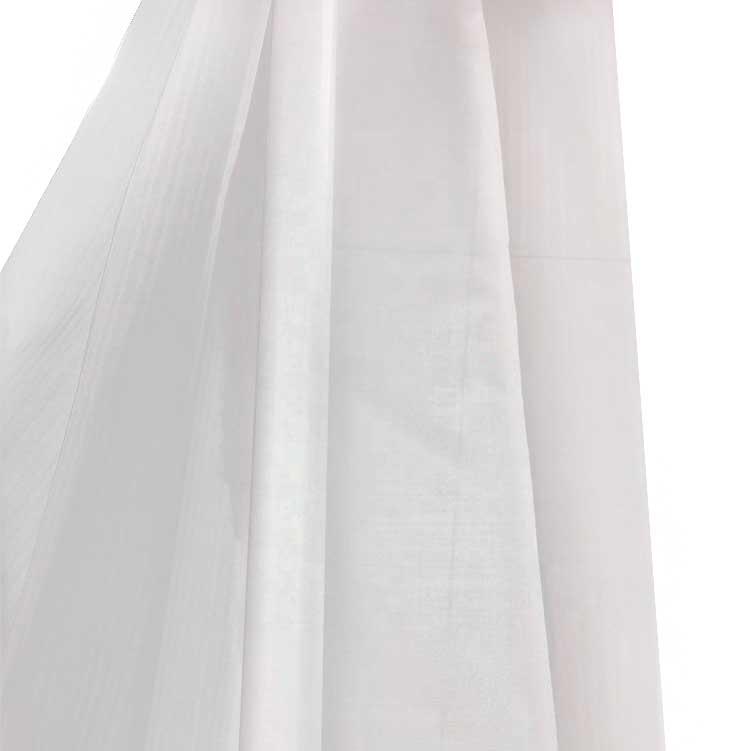 Ткань poly fiber купить фурнитура пряжки для ремней