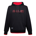 Hockey Hoodie Custom Made For Men Youth With Any Logo Number