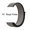 61  Royal Pulse