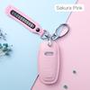 For AUDI Style2-Sakura Pink