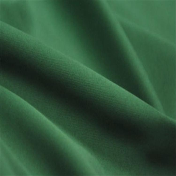 Оптовая продажа, 100% нейлоновая матовая блестящая переработанная нейлоновая ткань из спандекса