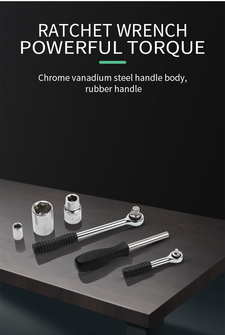 car repairing hand tool kitcar repairing hand tool kit