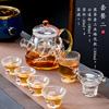 Teapot sets 1