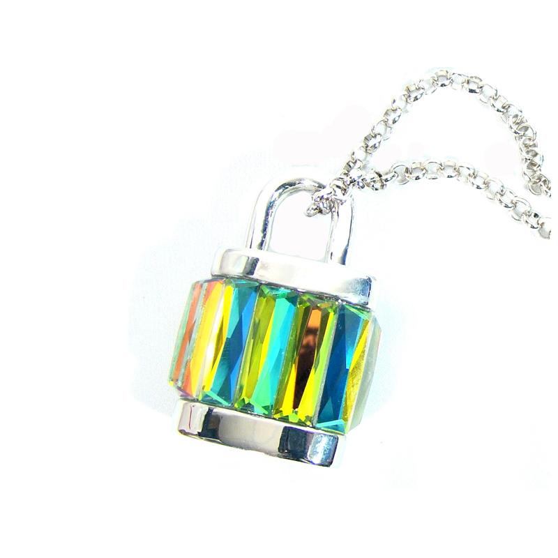 Jewellery USB Flash Drive USB Pen Jewelry USB Necklace 32GB - USBSKY   USBSKY.NET