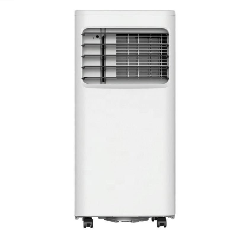 Горячая Распродажа 2021, персональный компактный портативный вентилятор, Водяной охладитель, бытовой блок 9000 btu, кондиционер, производитель промышленного оборудования