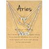 Aries silver