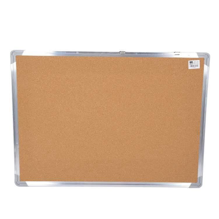 Portable Message Office Felt Custom Decorative Cork Board - Yola WhiteBoard   szyola.net