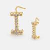 Gold(I)