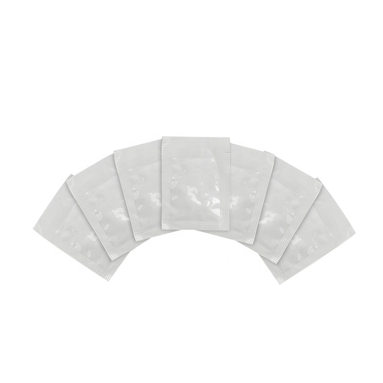 Best selling gease manufacturers O-ring 2 grease silicone grease