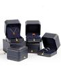 Nur luxus box