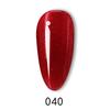 250ml color 040