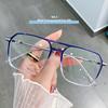 5.5.Blue-Transparent C324-P81