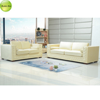 china made furniture luxury fabric couch living room sofa, top quality luxury furniture sofa set 19019