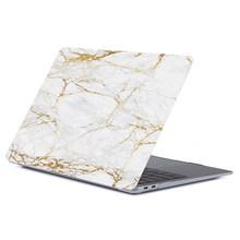 Для Macbook Pro 13 мраморный чехол A2159 чехол для ноутбука протектор для Apple Mac Book Air 13 Pro 15,4 16 Чехлы 11,6 Lap Top аксессуары(Китай)