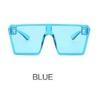 C10 Blue / Blue