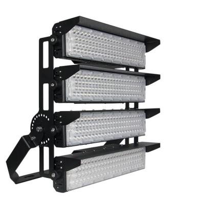 Best Price High Quality Stadium Led Light Outdoor IP66 Led Flood Light Adjustable Led Playground Light