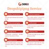 Dropshipipng-خدمة
