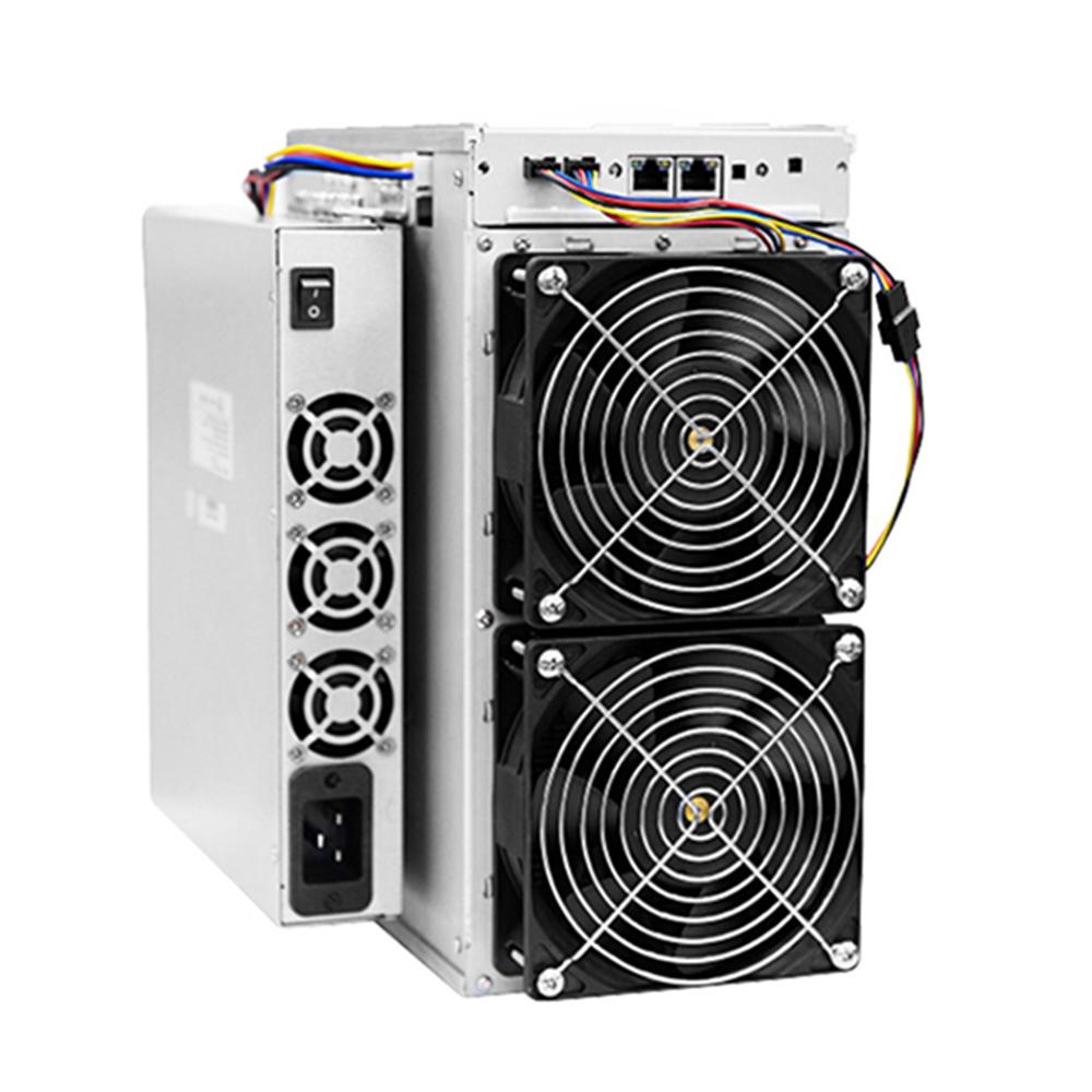parduodamas avalon bitcoin miner)