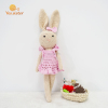 1 토끼 딸 인형