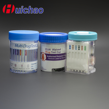 multi drugtest cup Drug Test Kit