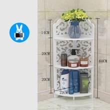 Badkamer Kastje Armoire Salle Bain De Banyo Dolaplari домашний туалетный столик Armario Banheiro мобильный багаж мебель для ванной комнаты полка для шкафа(Китай)