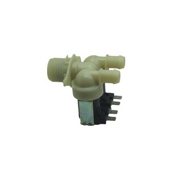 High Quality FP135 Washing Machine Water Valve For Washing Machine Parts