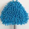 Mop cloth