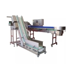 Newest Design Top Quality Vegetables Chili Sorting Machine For Potatoes