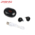 Amazon Best Seller China Suppliers Invisible Rechargeable Hearing Aid For The Deaf