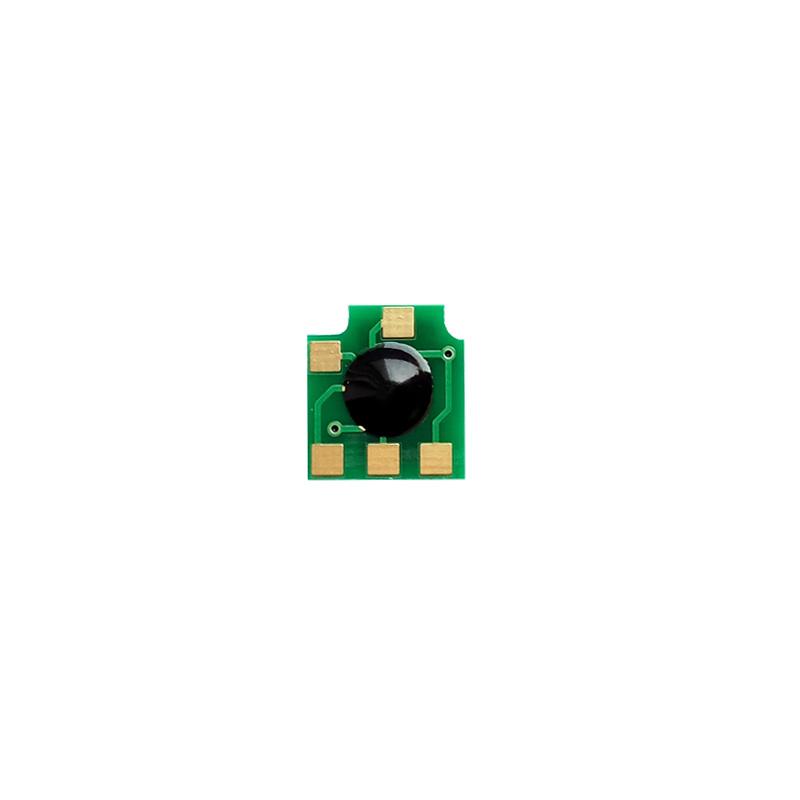 CF258A 58A Toner Cartridge chip LaserJet Pro M404 M404n M404dn M404dw M428 M428dw M428fdn M428fdw for HP 2020 new products