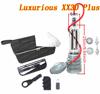 Luxurious XX30 Plus