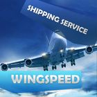 Delivery Air Delivery To United Kingdom -skype:shirley_4771