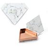 Diamantes de mármol