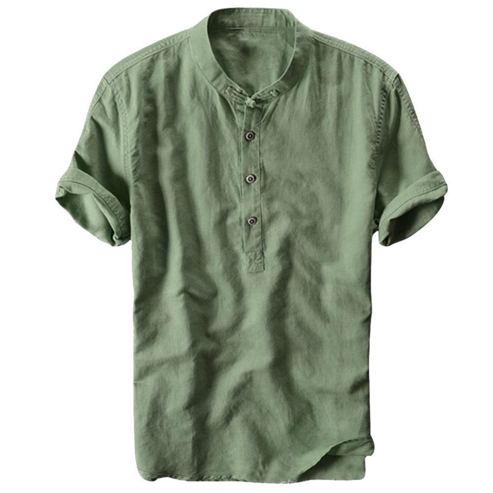 Low MOQ Best Price Wholesale 100% organic hemp t-shirt clothing,customizable Logo