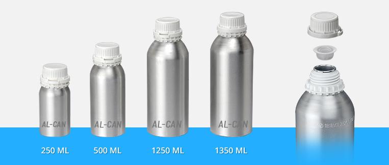 essential-oil-bottles4.png