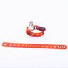 5-20mm bracelet only