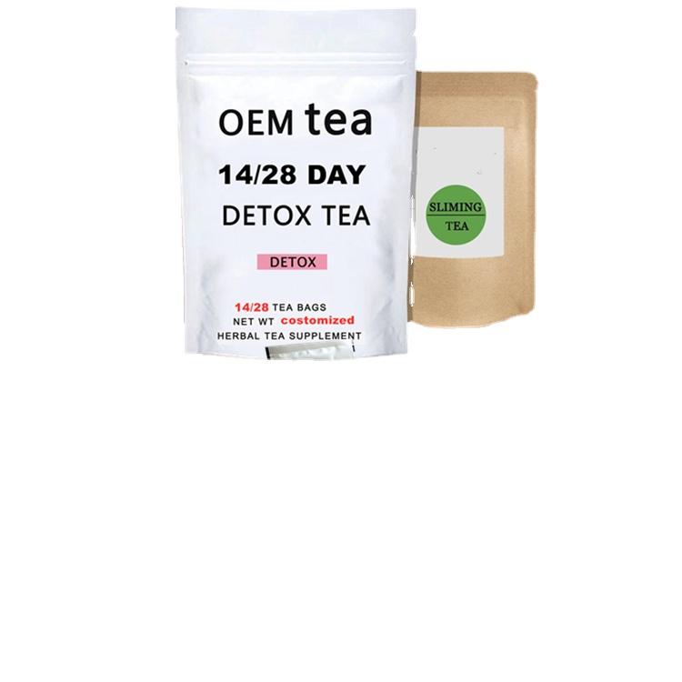 Senna slimming tea, 2020 best natural slim green tea, beauty slimming tea! - 4uTea | 4uTea.com