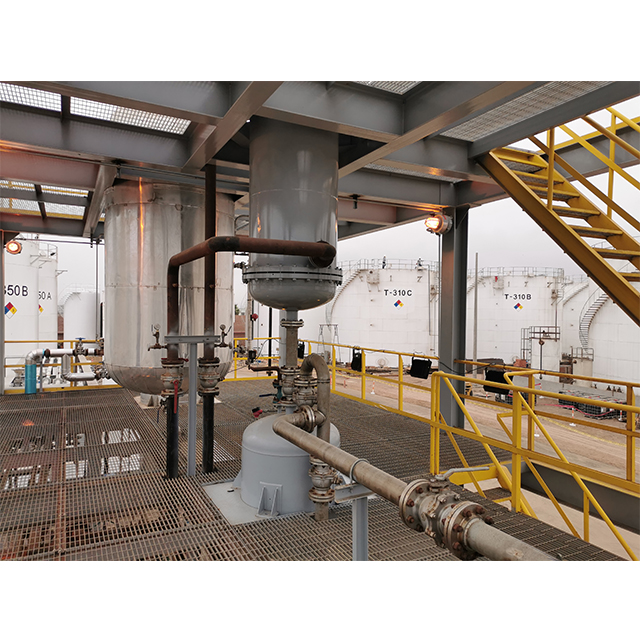 New energy ultrasonic biodiesel processor plant from waste used cooking oil