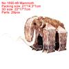 1690-48 Mammoth