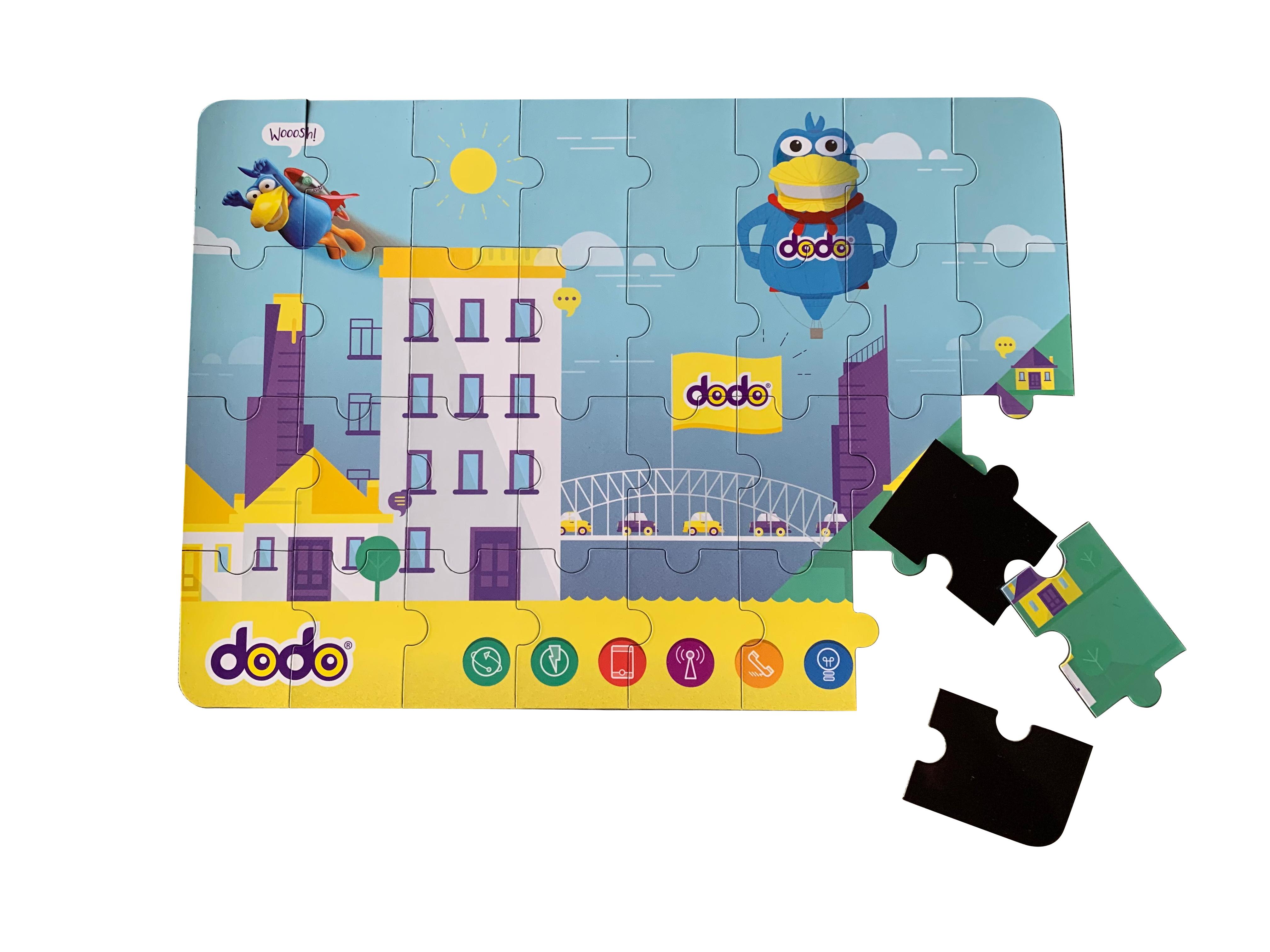 refrigerator magnets custom jigsaw puzzles cartoon decorative magnets for refrigerator
