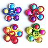 fidget spinner toy 5